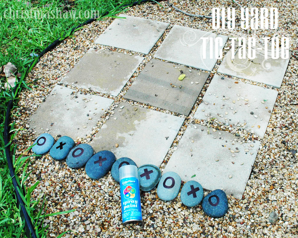 2013-06-09-DIY-Yard-Tic-Tac-Toe-001