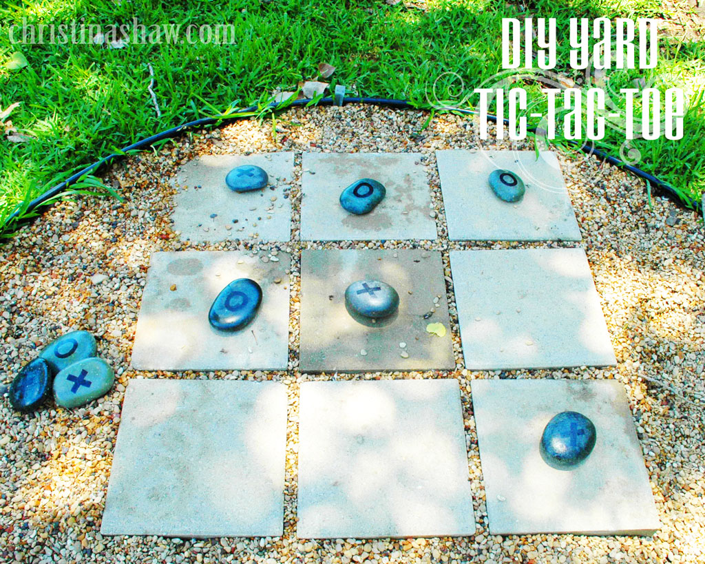 2013-06-09-DIY-Yard-Tic-Tac-Toe-005
