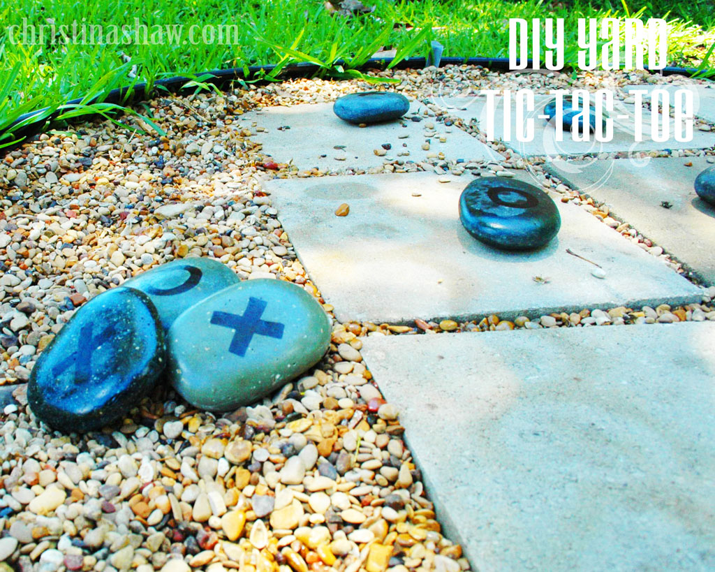 2013-06-09-DIY-Yard-Tic-Tac-Toe-007