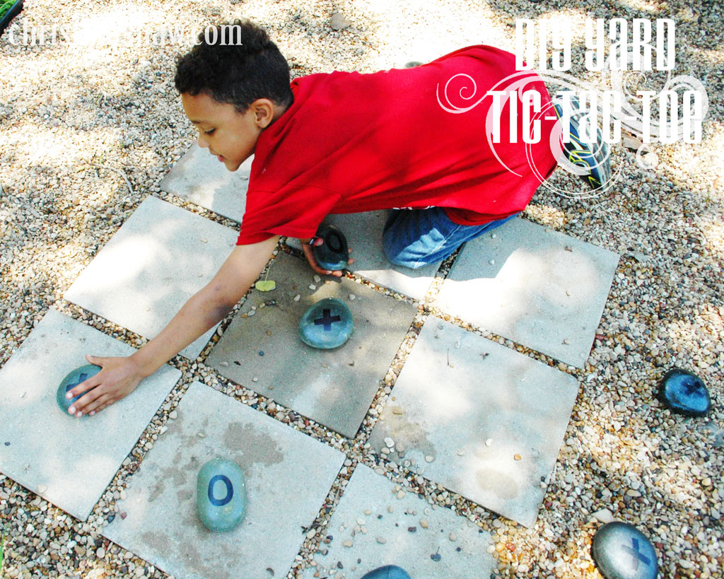 2013-06-09-DIY-Yard-Tic-Tac-Toe-017