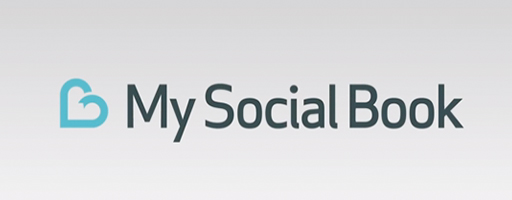 MySocialBookWPFeaturedImage