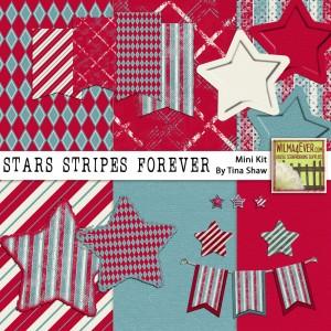 TinaShaw07-14PSBT-StarsStripesForever