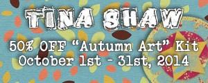TinaShawSpecialsAd-AutumnArt100114-103114