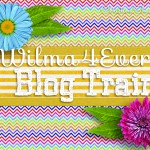 WPFeaturedImage-Wilma4EverBlogTrain