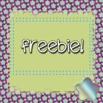 WPFeaturedImage-Freebie01