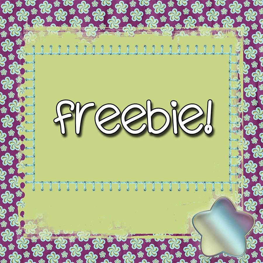 WPFeaturedImage-Freebie01