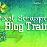 WPFeaturedImage-PixelScrapperBlogTrain