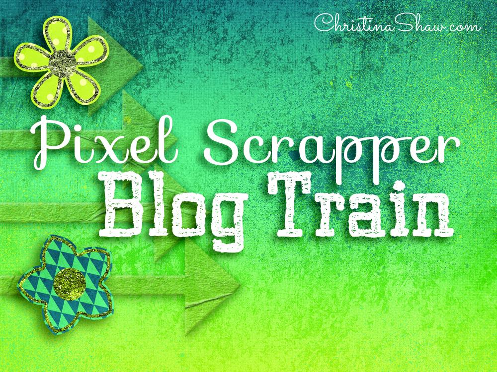 WPFeaturedImage-PixelScrapperBlogTrain