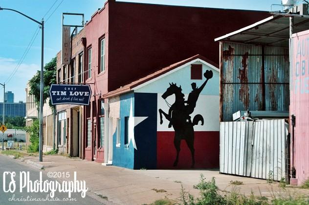 2015-08-01Graffiti&Murals004a