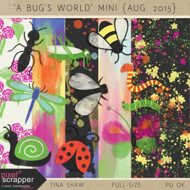 TinaShaw08-15PSBT-BugsWorldPreview01-1000