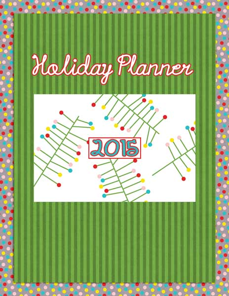 2015HolidayPlanner00-CoverPage-600x464