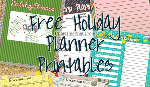2015HolidayPlanner000-Preview-800x571