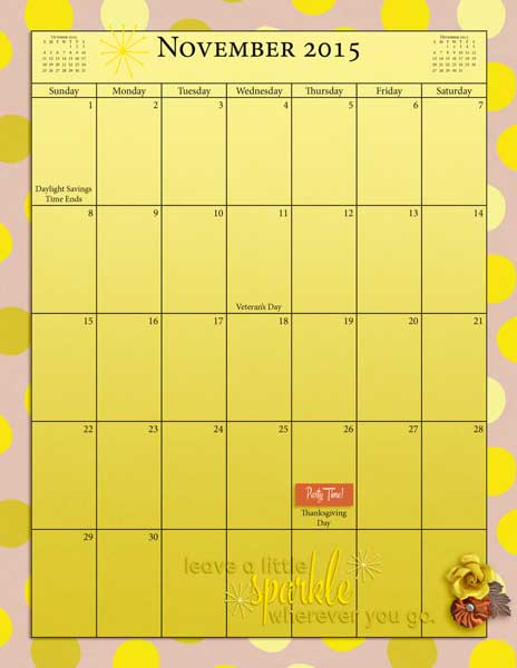 2015HolidayPlanner01-Calendars-11-2015-600x464