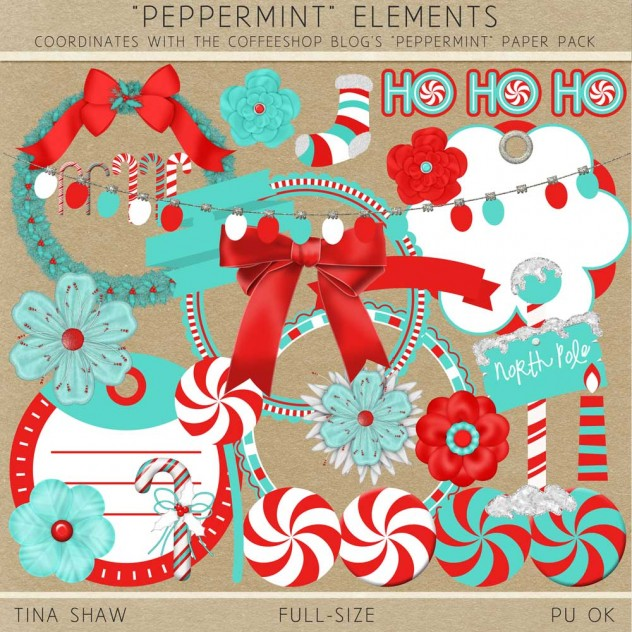 TinaShawPreview-Peppermint-1000