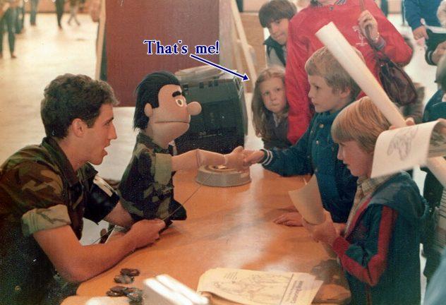 1984-BarksdaleAFB-AirShow01a