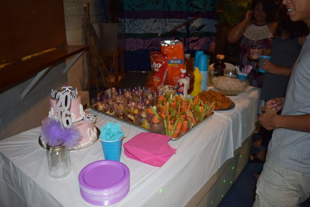 2016-06-10 Paxtyn Grad Party 013