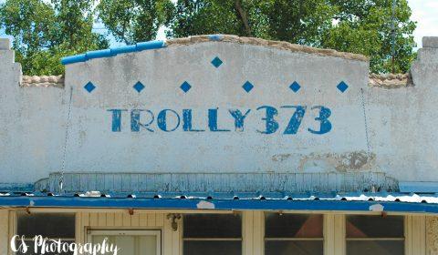 2016-06-28 Trolly373 051