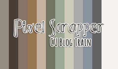 WPFeaturedImage-PixelScrapperCUBT-480x360