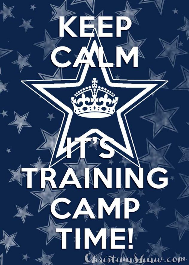 KeepCalm-TrainingCamp01-1024x731