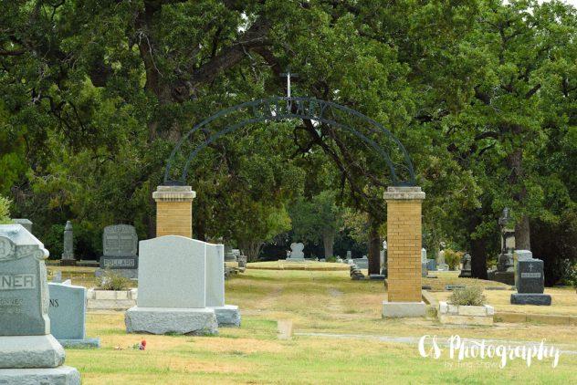 2016-08-16 Oakwood Cemetery #SYPWCemeteryArt 028