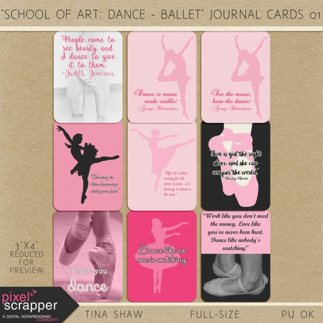 PSOct2016_TinaShaw_Dance-Ballet-JC01-1000