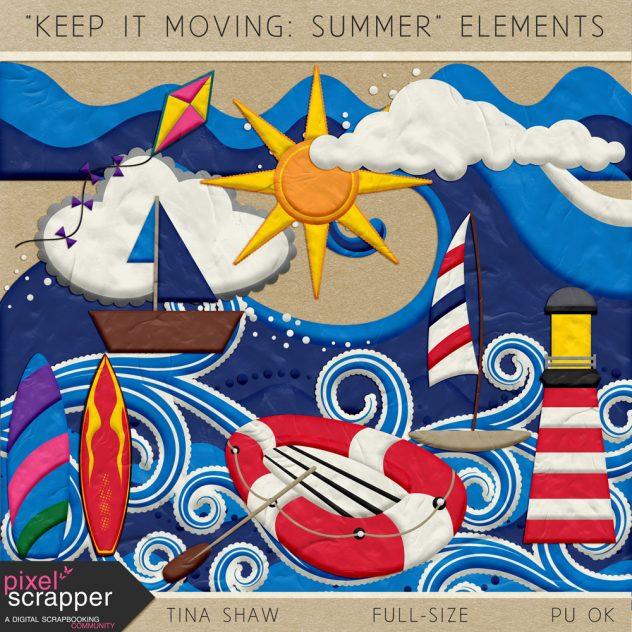 PSSept2016_TinaShaw-KIM-SummerElements01-1000