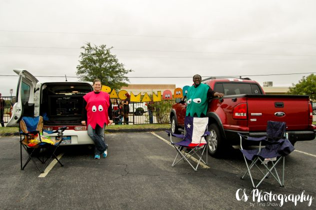 2015-10-31-whumc-trunk-or-treat-001