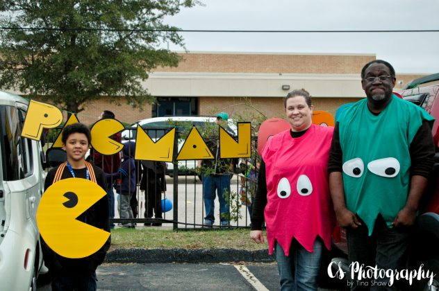 2015-10-31-whumc-trunk-or-treat-008