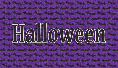 wpfeaturedimage-halloween01